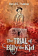 The-Trial-of-Billy-the-Kid-Thomas