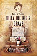 billy-the-kids-grave-fort-sumner